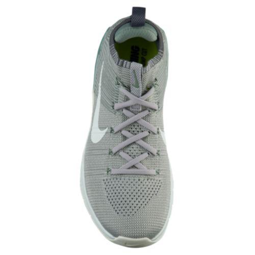 9fa479d167d60 (order) ナイキレディーススニーカートレーニングシューズメトコン DSX fly knit 2 Nike Women s Metcon DSX  Flyknit 2 Matte Silver Barely Grey Clay Green