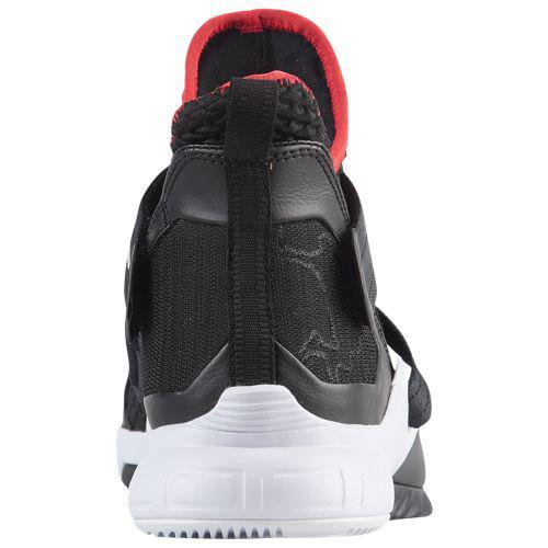 (order) Nike men basketball shoes Revlon soldier 12 Revlon James basketball  shoes Nike Men's LeBron Soldier XII Lebron James Black University Red