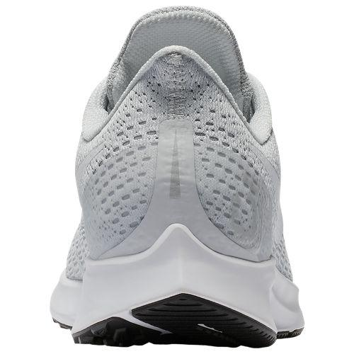 fb51652e6738 (order) Nike Lady s sneakers running shoes air zoom Pegasus 35 Nike Women s Air  Zoom Pegasus 35 Pure Platinum White Wolf Grey Cool Grey