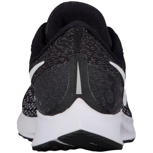 b681e7d10ec (order) Nike men air zoom Pegasus 35 Nike Men s Air Zoom Pegasus 35 Black  White Gunsmoke Oil Grey