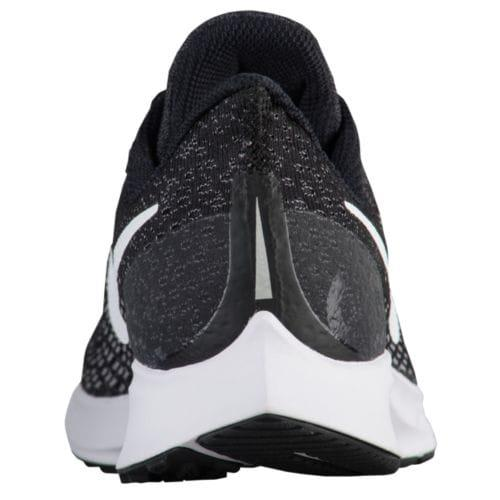 775b4f08f6e (order) Nike Lady s air zoom Pegasus 35 Nike Women s Air Zoom Pegasus 35  Black White Gunsmoke Oil Grey