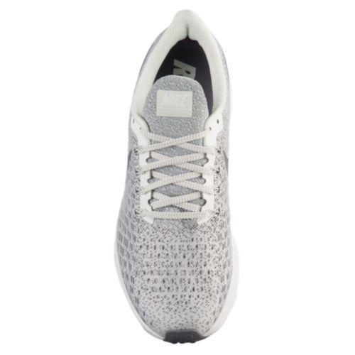 8e028f0c9125 (order) Nike Lady s sneakers running shoes air zoom Pegasus 35 Nike Women s Air  Zoom Pegasus 35 Phantom Gunsmoke Summit White