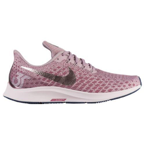 f53e547d3432 JETRAG Rakuten Ichiba Shop  (order) Nike Lady s sneakers running shoes air  zoom Pegasus 35 Nike Women s Air Zoom Pegasus 35 Elemental Rose Barely Rose  ...
