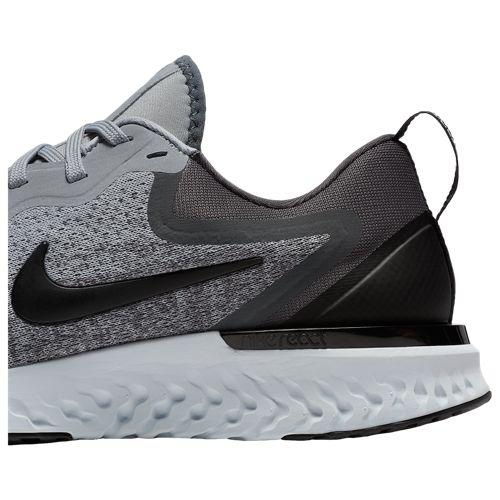 a762d91d5cb (order) Nike Lady s sneakers running shoes Odyssey re-act Nike Women s  Odyssey React Wolf Grey Black Dark Grey Pure Platinum