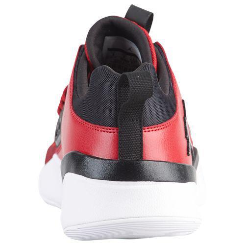 sale retailer 2e2b6 f5360 (order) Jordan men sneakers DNA Jordan Men s DNA Gym Red Black White
