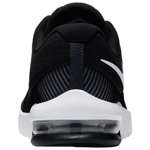 4aec2d0cf684 (order) Nike Lady s Air Max advantage 2 Nike Women s Air Max Advantage 2  Black White Anthracite