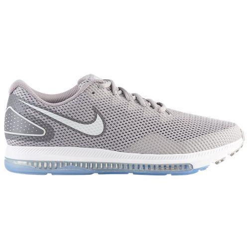 (取寄)ナイキ メンズ スニーカー ズーム オール アウト ロー 2 Nike Men's Zoom All Out Low 2 Atmosphere Grey Vast Grey Gunsmoke