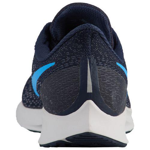 30b2f6ae82c9 (order) Nike men sneakers running shoes air zoom Pegasus 35 Nike Men s Air  Zoom Pegasus 35 Obsidian Blue Hero Gunsmoke Vast Grey