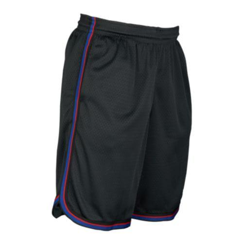 692dbcf13969 (order) champion men core basketball shorts Champion Men s Core Basketball  Shorts Black