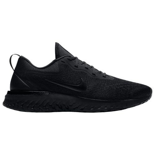 (取寄)ナイキ レディース オデッセイ リアクト Nike Women's Odyssey React Black Black Black