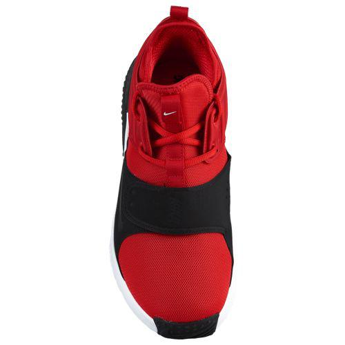 new arrival 442f6 5132e ... (order) Nike men sneakers Air Max trainer 1 training shoes Nike Men's  Air Max ...