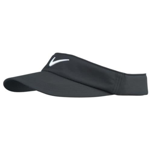 (order) Nike men core golf visor Nike Men s Core Golf Visor Black  Anthracite White 341a0daeaac