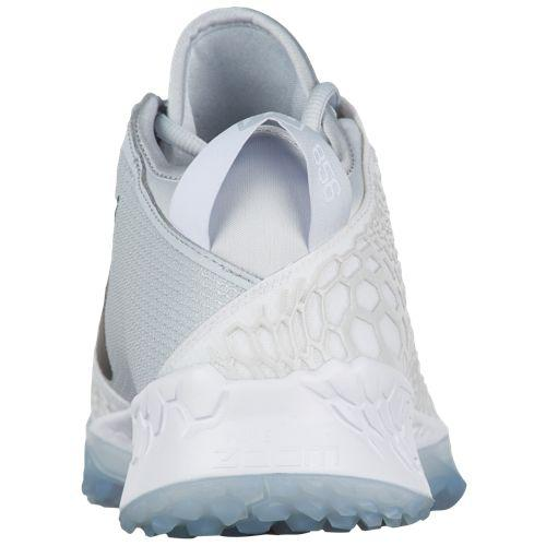 fb7eda919 ... (order) Nike men force zoom trout 5 turf Nike Men s Force Zoom Trout 5  ...