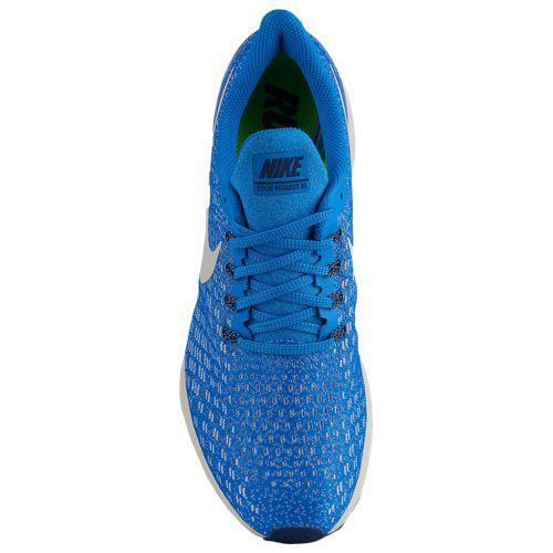 c16f2941bded (order) Nike men air zoom Pegasus 35 Nike Men s Air Zoom Pegasus 35 Cobalt  Blaze Light Bone Sail Blue Void
