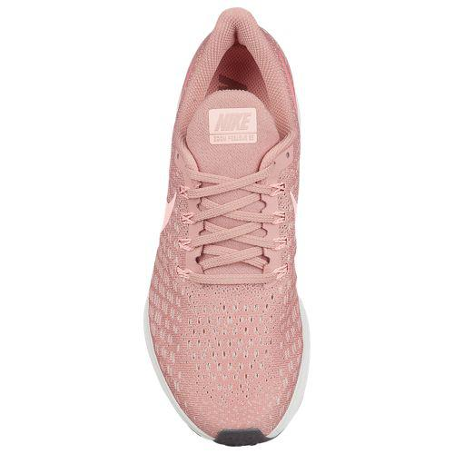quality design 982b5 9e60b (order) Nike Lady s air zoom Pegasus 35 Nike Women s Air Zoom Pegasus 35  Rust Pink Tropical Pink Guava Ice Pink Tint