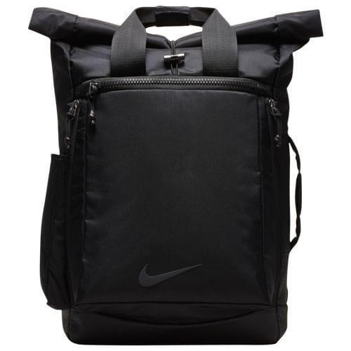(取寄)ナイキ メンズ ヴェイパー エナジー 2.0 バックパック Nike Vapor Energy 2.0 Backpack Black
