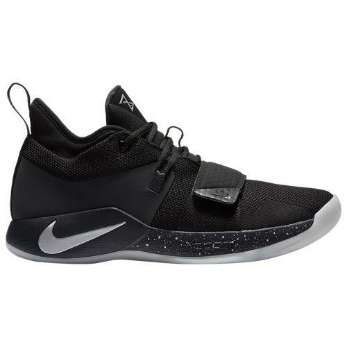 ウイスキー専門店 蔵人クロード (取寄)ナイキ メンズ PG 2.5 メンズ (取寄)ナイキ ポール ジョージ Nike Men's 2.5 PG 2.5 Paul George Black Pure Platinum Anthracite, フタバ装飾:b670de7d --- canoncity.azurewebsites.net