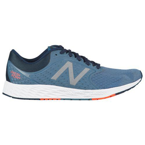 最新な (取寄)ニューバランス メンズ フレッシュ フォーム ザンテ メンズ V4 Fresh New Balance Men's Petrol Fresh Foam Zante V4 Petrol Galaxy Flame, 牟礼町:c8b22b28 --- supercanaltv.zonalivresh.dominiotemporario.com