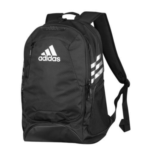 (取寄)アディダス メンズ スタジアム 2 バックパック adidas Stadium II Backpack Black