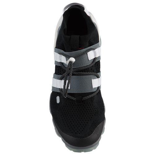 bb627475a34af (order) ナイキメンズエアヴェイパーマックスフライニットユーテリティ Nike Men s Air Vapormax Flyknit  Utility Black Black Cool Grey White Pure Platinum