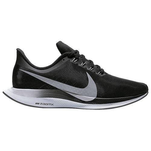 (取寄)ナイキ メンズ エア ズーム ペガサス 35 ターボ Nike Men's Air Zoom Pegasus 35 Turbo Black Vast Grey Oil Grey Gunsmoke White