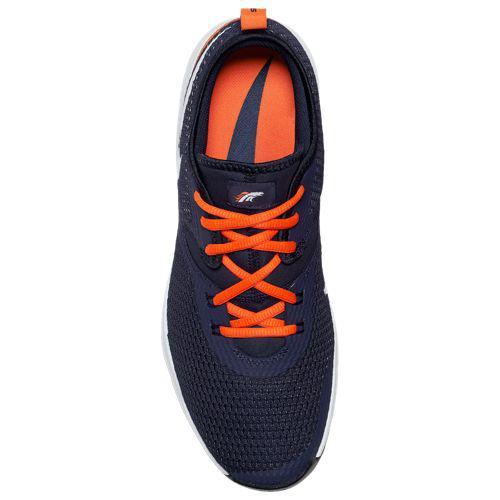 (order) Nike men NFL Air Max Thailand F 2 Denver Broncos Nike Men s NFL Air  Max Typha 2 Denver Broncos College Navy White Brilliant Orange aae79e5a2