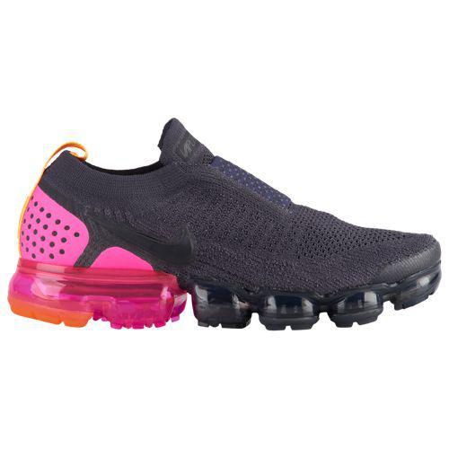 Black Moc Pink Nike Air Blast Flyknit Orange Women's モック Gridiron レディース 2 (取寄)ナイキ Gunsmoke エア ヴェイパーマックス 2 フライニット Laser VaporMax