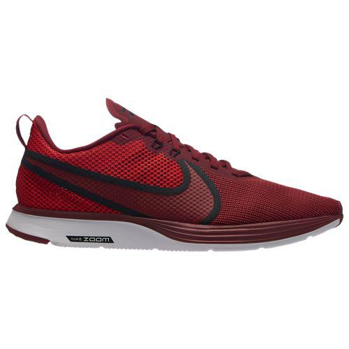 (取寄)ナイキ メンズ ズーム ストライク 2 Nike Men's Zoom Strike 2 University Red Team Red Black White