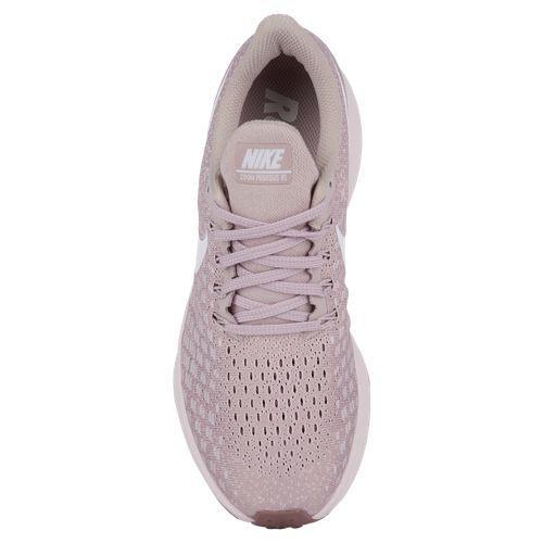 6fdbe34b541f2 (order) Nike Lady s air zoom Pegasus 35 Nike Women s Air Zoom Pegasus 35 Particle  Rose White Smokey Mauve Pale Pink