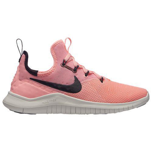 (取寄)ナイキ レディース フリー TR 8 Nike Women's Free TR 8 Pink Tint Burgundy Ash Sail