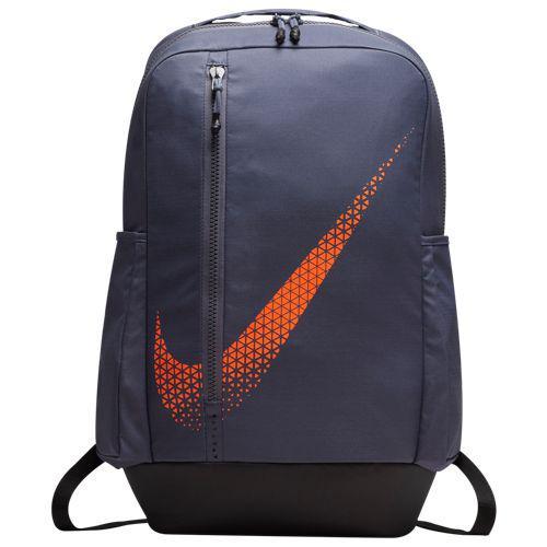 (取寄)ナイキ メンズ ヴェイパー パワー GFX バックパック Nike Vapor Power GFX Backpack Light Carbon Black Hyper Crimson