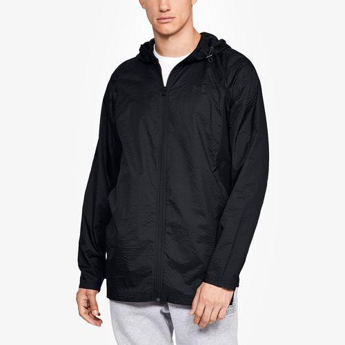 高品質の人気 (取寄)アンダーアーマー メンズ Select セレクト ジャケット メンズ Underarmour Men's Black Select Jacket Black, JAしみずアンテナショップきらり:d395d7ec --- konecti.dominiotemporario.com