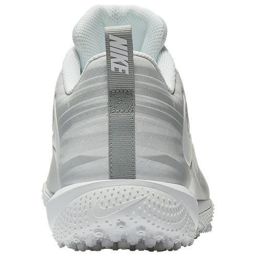 6d9765842129 ... (order) Nike men vapor bar city rotor cell loss Nike Men's Vapor  Varsity Low ...