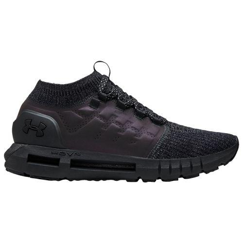 (取寄)アンダーアーマー メンズ ホバー ファントム Underarmour Men's Hovr Phantom Anthracite Anthracite Anthracite