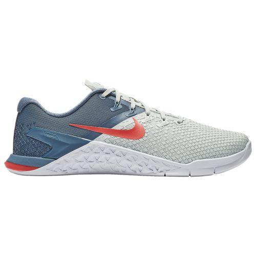 (取寄)ナイキ レディース メトコン 4 XD Nike Women's Metcon 4 XD Barely Grey Ember Glow