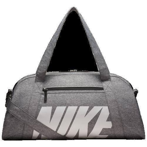 ba1da90f919727 JETRAG Rakuten Ichiba Shop: (order) Nike men gym club Nike Gym Club Black  Black Vast Grey | Rakuten Global Market