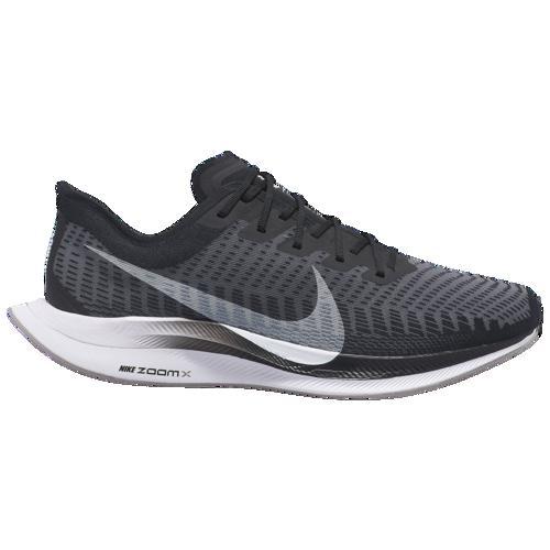(取寄)ナイキ メンズ エア ズーム ペガサス ターボ 2 Nike Men's Air Zoom Pegasus Turbo 2 Black White Gunsmoke Atmosphere Grey