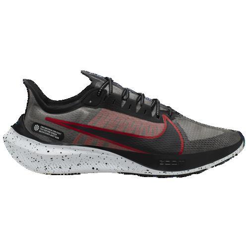 (取寄)ナイキ メンズ ランニングシューズ ズーム グラビティ Nike Men's Zoom Gravity Black University Red White Rush Violet