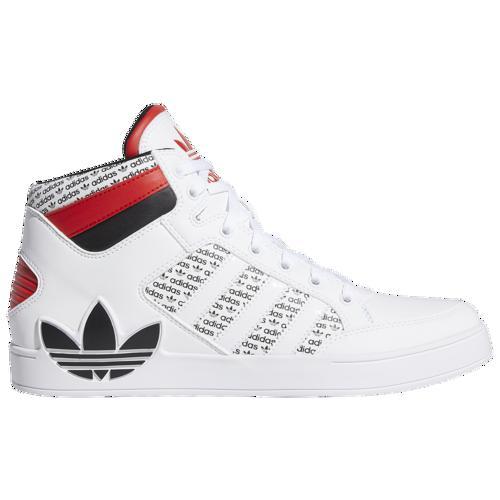 <title>adidas 新作多数 アディダス 靴 シューズ スニーカー ファッション ブランド クーポンで最大2000円OFF 取寄 メンズ オリジナルス ハードコート Men's Originals Hardcourt White Black</title>