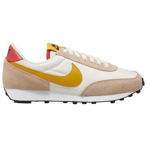 (取寄)ナイキ レディース シューズ デイブレイク Nike Women's Shoes Daybreak Pale Ivory Pollen Rise Shimmer