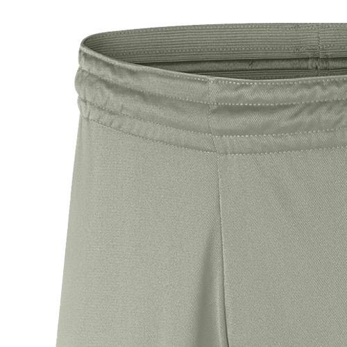 (取寄)ジョーダン メンズ 23 アルファ ドライ パンツ Jordan Men's 23 Alpha Dry Pants Spruce Fog White