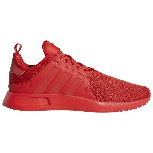 (取寄)アディダス メンズ シューズ オリジナルス X_PLR Men's Shoes adidas Originals X_PLR Red