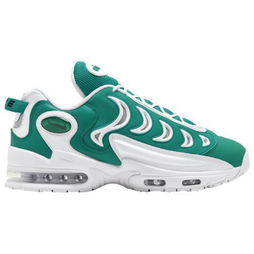 (取寄)ナイキ メンズ シューズ エア メタル マックス Nike Men's Shoes Air Metal Max Neptune Green Black White Vast Grey