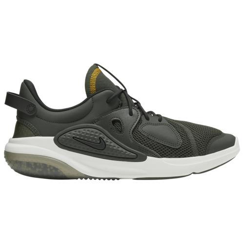 (取寄)ナイキ メンズ シューズ ジョイライド CC ロー Nike Men's Shoes Joyride CC Low Sequoia Black Cargo Khaki Dark Sulfur