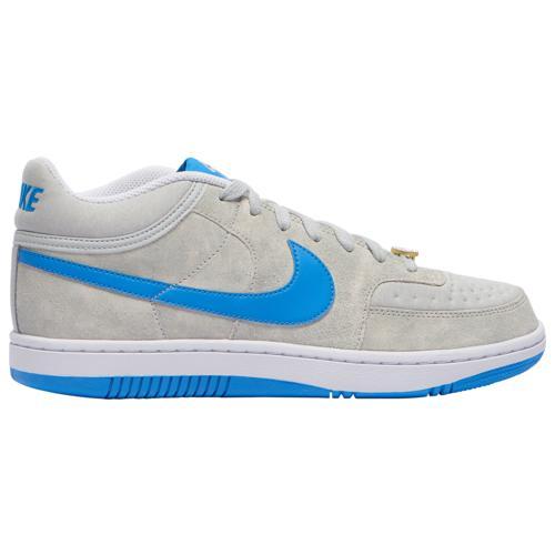 NIKE ナイキ ファッション ブランド 取寄 メンズ シューズ スカイ フォース 限定Special Price 3 定価 4 Baseball Fog Force Nike Grey Sky Blue Shoes White Men's