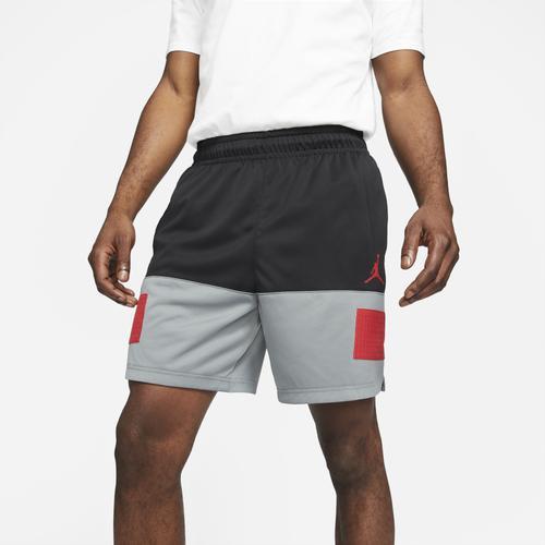 JORDAN ジョーダン 物品 パンツ 迅速な対応で商品をお届け致します ファッション ブランド 取寄 メンズ ドライ エア ステートメント ショーツ Grey Jordan Gym Red Shorts Men's Smoke Air Dry Black Statement