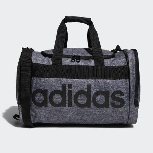 (取寄)アディダス オリジナルス メンズ サンティアゴ ダッフル バッグ ダッフルバッグ adidas originals Men's Santiago Duffel Bag Onix