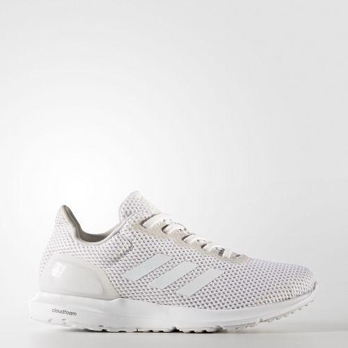 (取寄)アディダス レディース コスミック 2.0SL ランニングシューズ adidas Women Cosmic 2.0 SL Shoes Running White / Running White / Running White