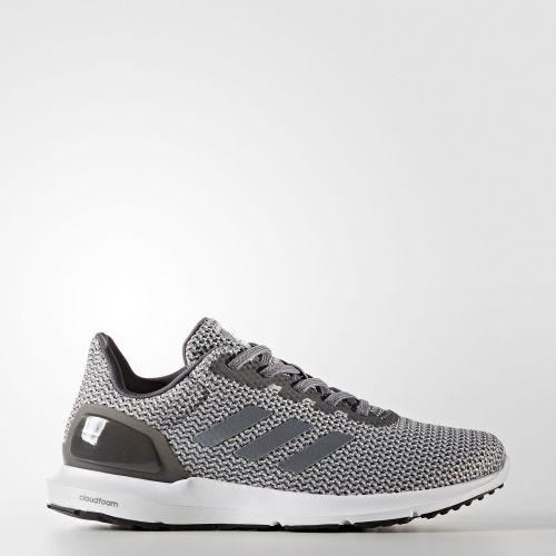 【超歓迎】 (取寄)アディダス 2.0 レディース コスミック 2.0SL ランニングシューズ adidas Women Cosmic Silver adidas 2.0 SL Shoes Grey/ Silver Metallic/ Grey, クメチョウ:f432a74f --- rekishiwales.club