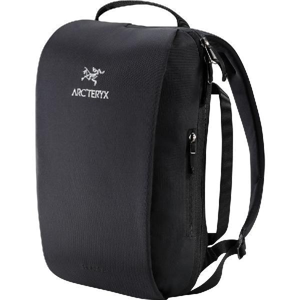 (取寄)アークテリクス ブレード 6 バックパック Arc'teryx Blade 6 Backpack Black